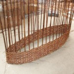 basket stage props
