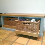custom made basket options made in uk