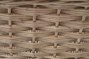 slewed weave