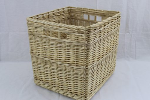 custom made basket