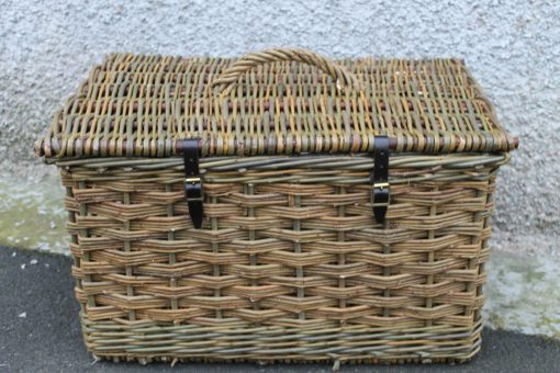 custom made hamper