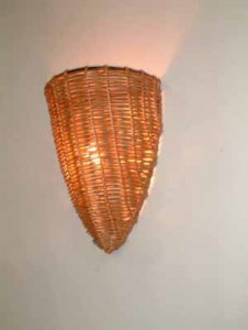 willow lighting wall lights