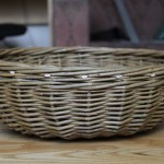 fruit basket made in uk
