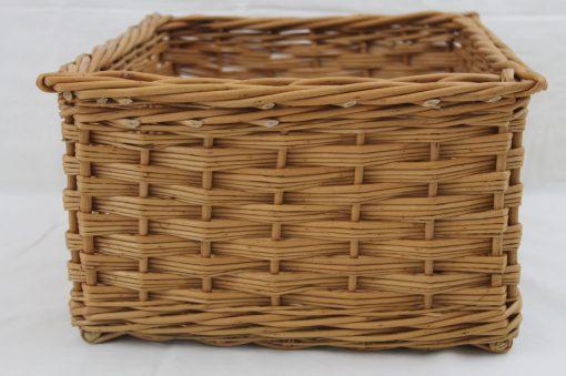 bespoke basket