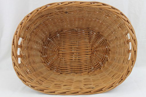 laundry baskets made in uk