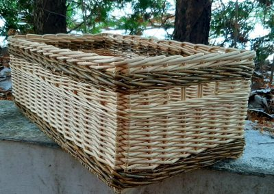 bespoke baskets